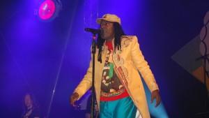 Scandinavia Reggae Festival 290814-300814