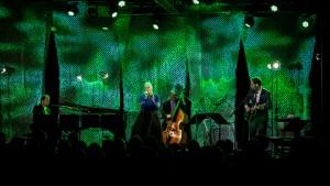 Aarhus Festuge, Trio, Atlas, 010914