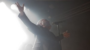 Baal VoxHall 200914