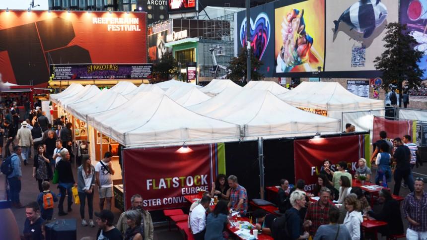 hamburg swinger swinger festival