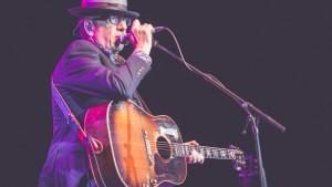 Elvis Costello_Værket Randers 270914