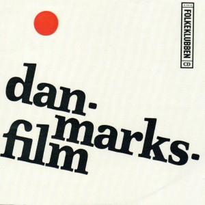 Folkeklubben: Danmarksfilm