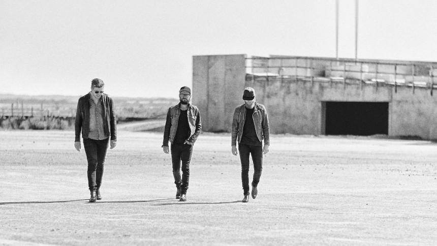 Aarhus-bidrag til international showcase på Spot er fundet