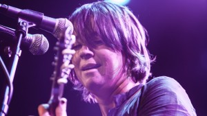 Cat Power VoxHall 011114
