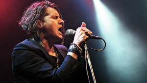 Rival Sons - Amagerbio - 1811 2014