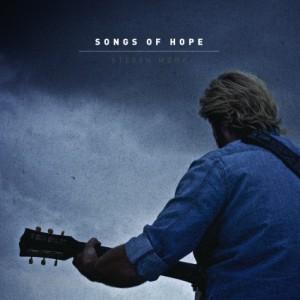 Stefan Mørk: Songs of Hope