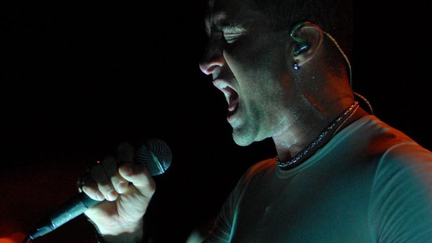 Creed-sanger har alvorlige pengeproblemer