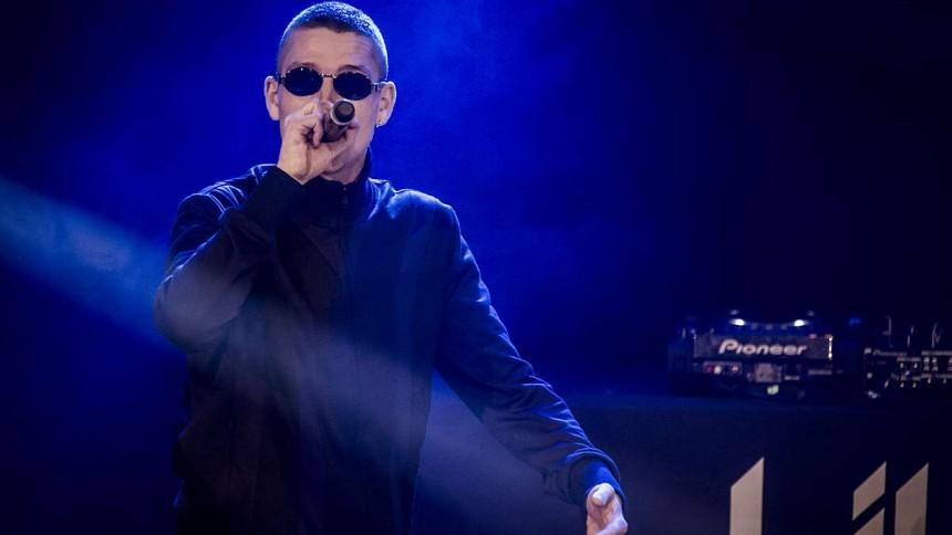 Guide: 11 essentielle koncerter på Spot