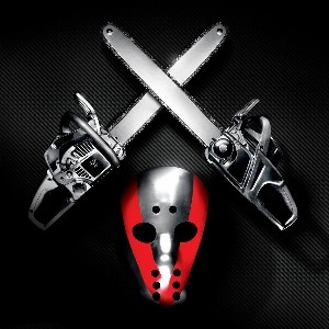 Various artists: Shady XV