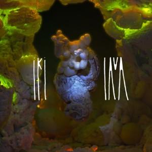 IKI: Lava