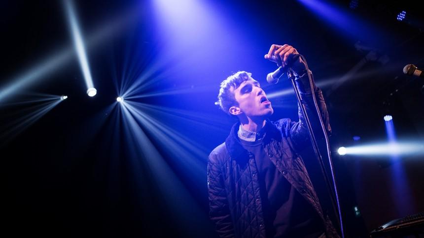 Lust For Youth er på vej med nyt album –hør forløber