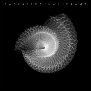 Lamb: Backspace Unwind