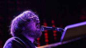Jacob Bellens - Train - 11.01.2014