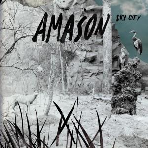 Amason: Sky City