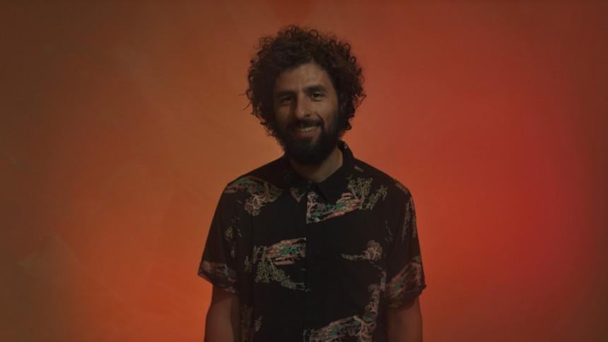 NorthSide-aktuelle José Gonzalez – Verdenskunstner og hobbyfilosof