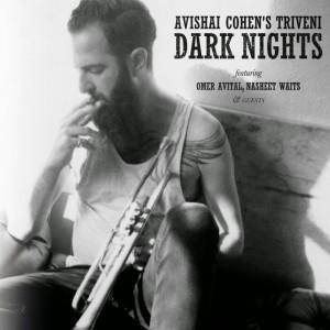 Avishai Cohen's Triveni: Dark Nights