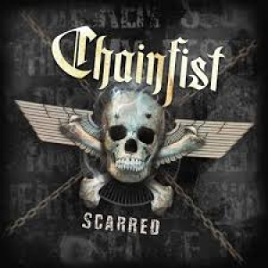 Chainfist: Scarred