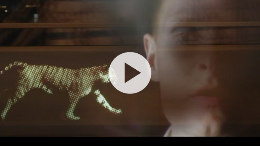 Se The Minds of 99 i ny musikvideo fra Bangkok