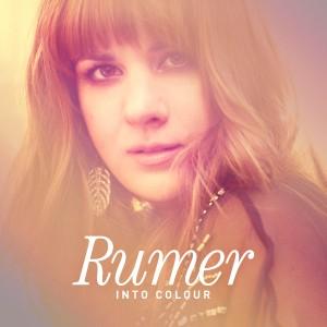 Rumer: Into Colour