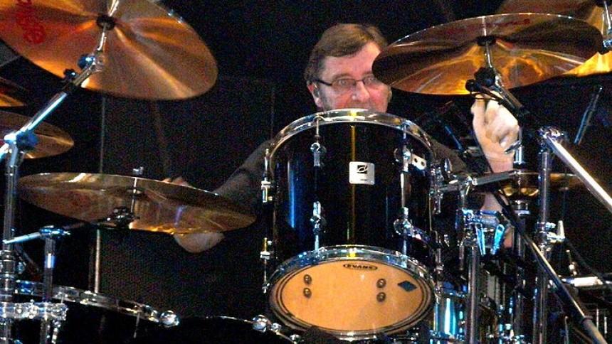 Eks-AC/DC-trommeslager taber ankesag om dødstrusler