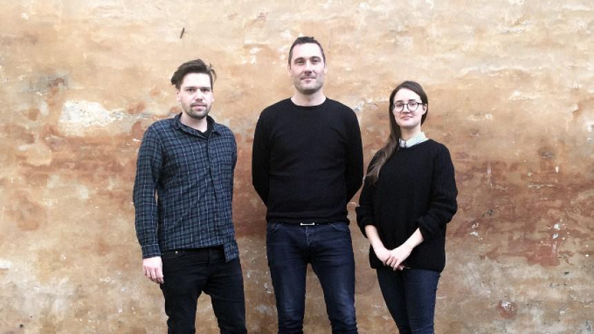 Dansk brancheveteran åbner nyt musikselskab