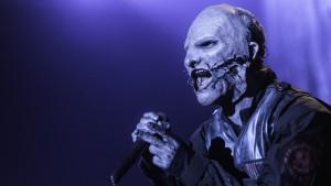 Slipknot, Forum, 12-2-2014