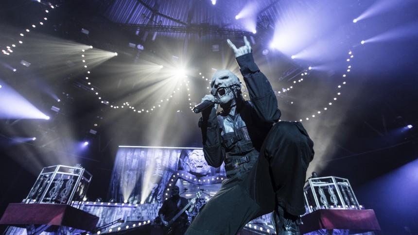 Guide: 11 essentielle bands, du ikke må glip af på Copenhell