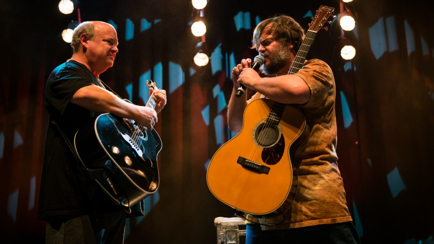 Tre nye navne til Roskilde Festival