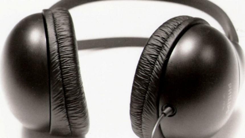 Wimp lancerer hi-fi-musiktjenesten Tidal i dag
