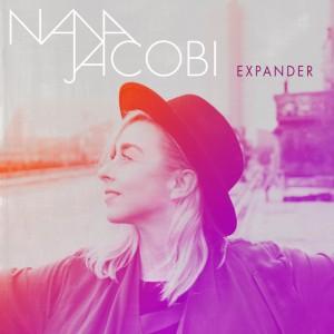 Nana Jacobi: Expander