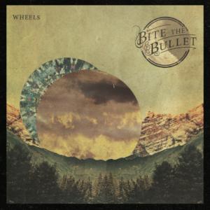Bite The Bullet: Wheels