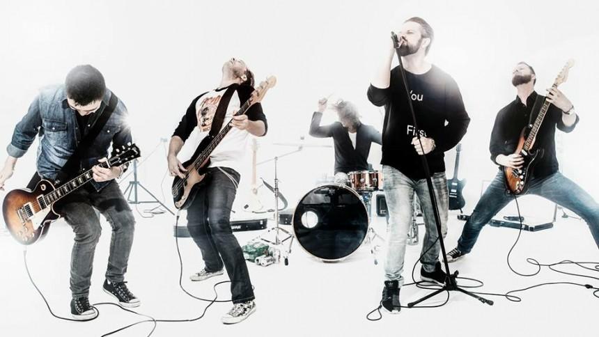 Rockfestivalen Nordic Noise klar med line-up