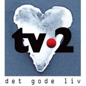 TV-2: Det Gode Liv