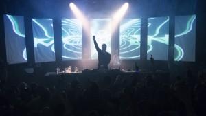 Morten Train, Aarhus, lørdag d. 28. februar 2015