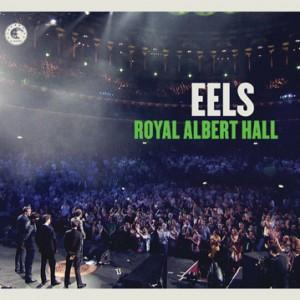 Eels: Royal Albert Hall