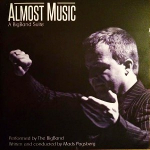 The BigBand: Almost Music