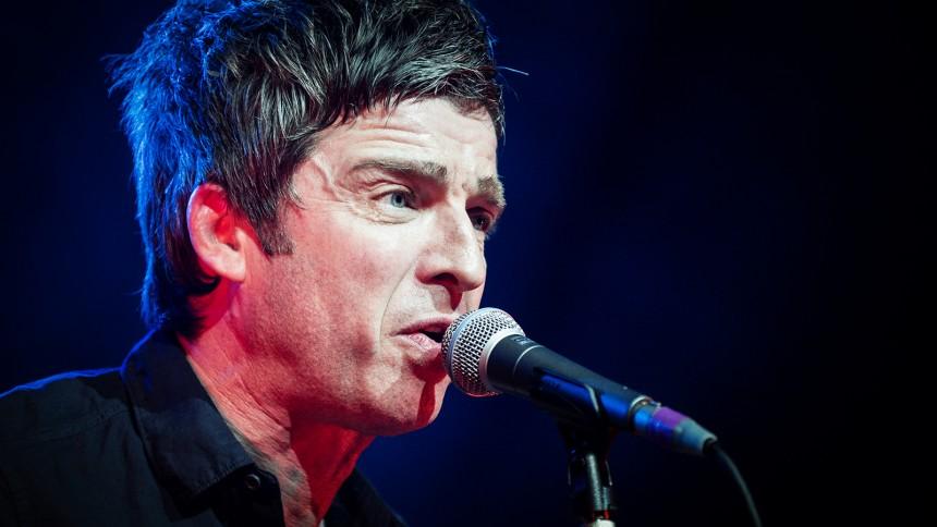 Noel Gallagher: Berømmelse er spildt på Adele og One Direction