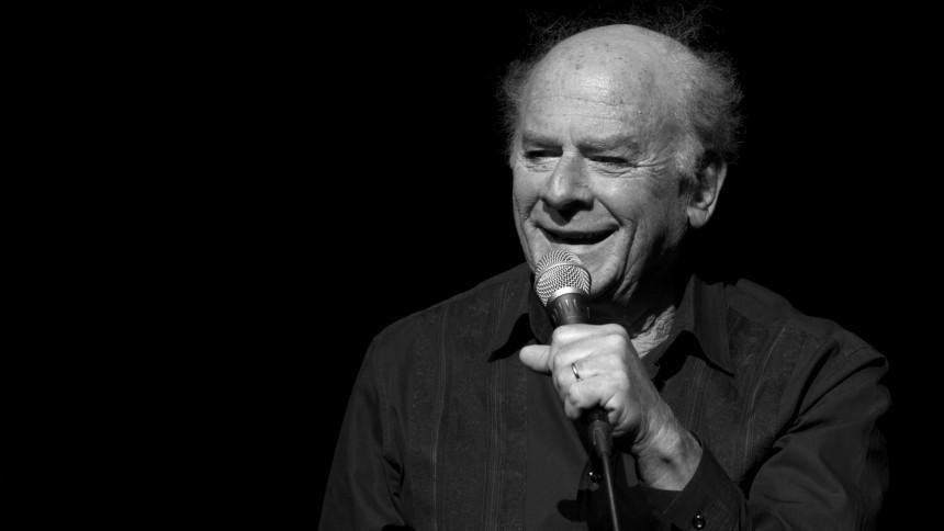 Art Garfunkel & Band
