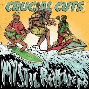 Mystic Revealers: Crucial Cuts