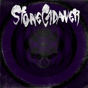 Stone Cadaver: Stone Cadaver