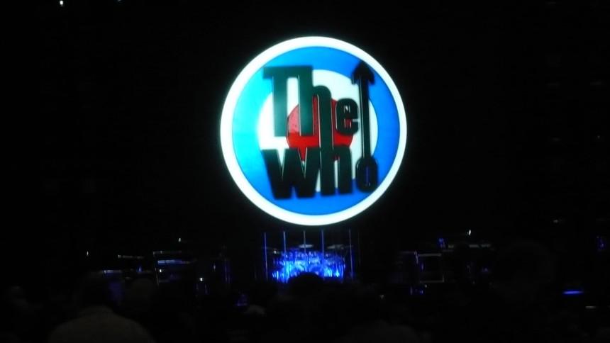 The Who udgiver første album i 13 år og tager på turné