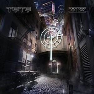 Toto: XIV