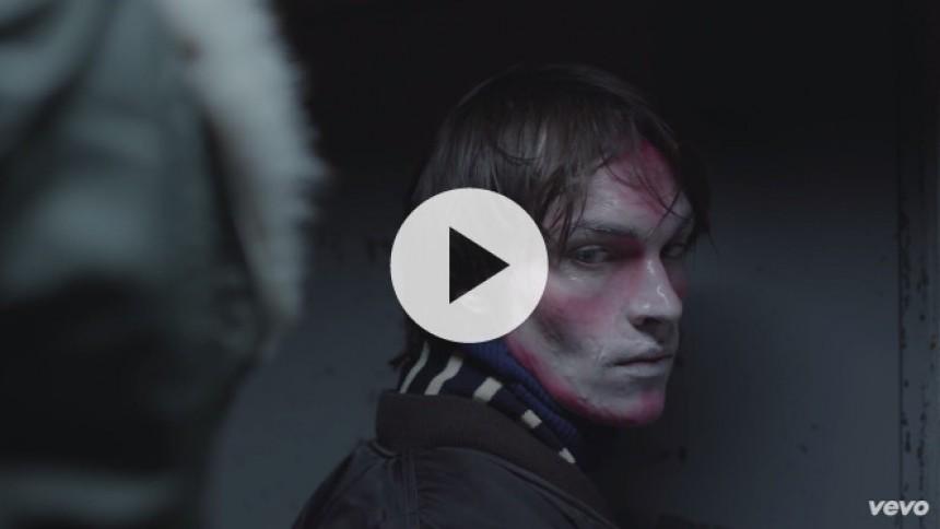 Se ny musikvideo med Mew