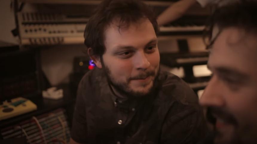#Selvgjort – ny musikplatform skal skabe mere lyd