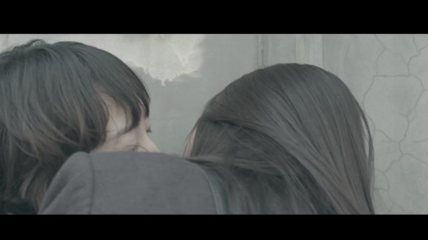 Ny musikvideo: Hemmelighedsfuld dansk duo udforsker kærligheden