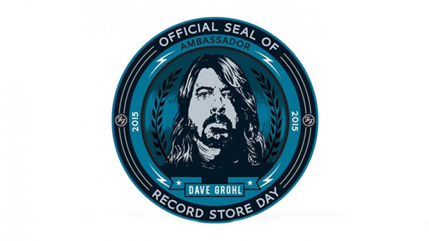 Guide: Det sker på Record Store Day 2015