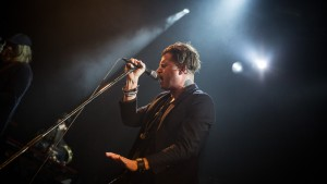 Rival Sons VoxHall 130415