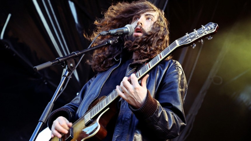 Uncle Acid & The Deadbeats gæster Danmark