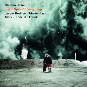 Stefano Bollani: Joy in Spite of Everything