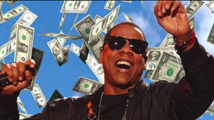 Pladeselskab bekræfter: Ja, Tidal betaler mere end Spotify